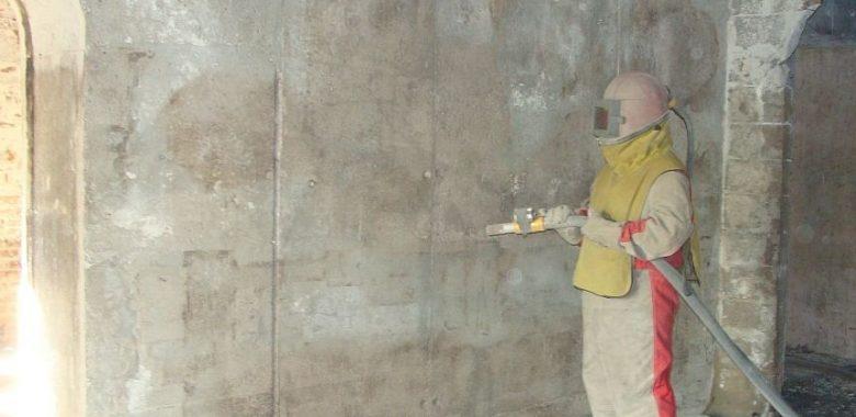 peskostrui-betona